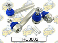 SUPERPRO FOR SUBARU IMPREZA WRX STi FRONT Roll Centre Adjusting Ball Joint