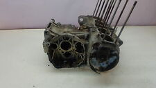 1979 HONDA CB750 HM550 ENGINE CASES