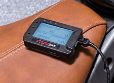 Dynojet Power Vision CX Flash Tuner for 2015 & Up Indian Scout Sixty - PV-29003