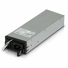 Ubiquiti EP-54V-150W-AC 54v 150w Ac To Dc Psu Module Accs For Edgepower