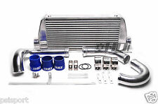 HDI GT2 PRO INTERCOOLER KIT NISSAN STAGEA M35 VQ25DET 01-07 Free Shipping**1006