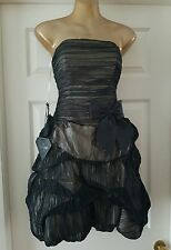 Unwanted Gift. Forever Unique Party/Prom Dress New With Tags. UK10