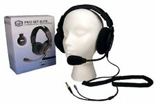 Heil Sound Pro Set Elite 6 Headset - Authorized Dealer