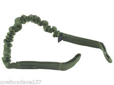 Blackhawk Personal Retention Lanyard OD Green 990802OD Authentic