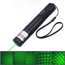 5mw 523nm Green Laser Pen Green Laser Pointer Green Burnning Laser Pointer Pen