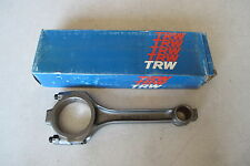 TRW Piston Connecting Rod CR1364 for FORD TRUCK 332 302