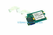 FAF-1031021-BV GENUINE ORIGINAL SONY WWAN BOARD CARD VGN-SZ430N PCG-6Q1L SERIES