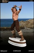 "PCS Collectibles Exclusive CONAN The Barbarian 1:3 Scale Statue  ""AP"""
