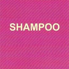 "Shampoo  ('72 Belgium Progressive Jazz-Rock):  ""Volume One""  (Vinyl Reissue)"