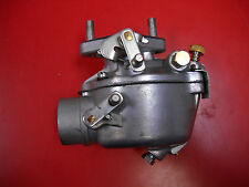 FORD TRACTOR 600 620 640 700 CARBURETOR TSX580 EAE9510D CARB W/ GASKET 1954-57