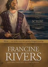 The Scribe: Silas (Sons of Encouragement Series #5), Rivers, Francine