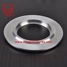Turbo Back / Seal Plate Garrett GT3037 GT3076R OD 155.3 mm Ball Bearing