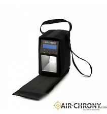 Case for shooting chronograph Air Chrony MK3