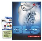 AHA 2015 Basic Life Support CPR