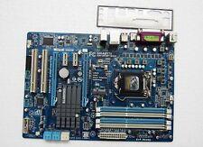 Gigabyte GA-Z68P-DS3 Intel Z68 Motherboard Socket1155 LGA1155 ATX ATI CrossFireX