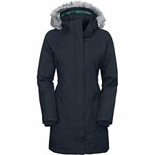 Mujer Chaqueta Parka Arctic de The North Face