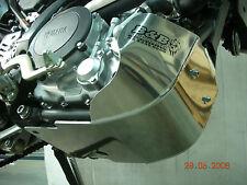 B&B OFFROAD Yamaha WR250R 250R Alloy Bash plate Bashplate Bash plate Guard 08-15