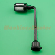 Fuel Line Filter For Stihl 030 030AV 031 AV 040 041AV 051 Chainsaw 1113 358 7700