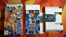 YU GI OH WORLDWIDE EDITION JAP GAME BOY ADVANCE JP JPN ENVÍO 24/48H