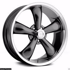 "4 New 15"" Wheels Rims for Chevy Express Van 1500 1997 1998 1999 2000 Rim- 1439"