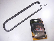 YAMAHA 73-74 TX500 75-78 XS500 NEW AFTERMARKET CAM TIMING CHAIN & MASTER LINK