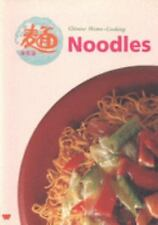 Noodles: Chinese Home-Cooking