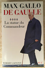 Sconti Pierre Brice: de Gaulle 1962-1970, dalla sua raccolta nachlaßstempel!