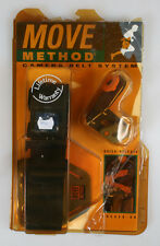 MOVE METHOD CAMERA BELT SYSTEM IN PACKAGE