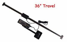 """Igaging 36"""" 900 mm Digital Readout DRO AC Power Articulating Remote Display"""