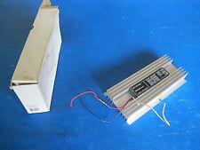 Convertisseur de charge automobile DC/DC 24V en 12V 16/20A