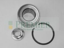 FOR MAZDA 6 2.0D DI DIESEL CX7 CX9 2.2 3.7 2.3 TURBO 05- FRONT WHEEL BEARING KIT