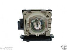 BENQ PB7235, PE7100, PE8250 Lamp OEM Philips UHP bulb inside 60.J5016.CB1