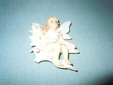 "Kitchen magnets~ Angel~3"" x 2"""