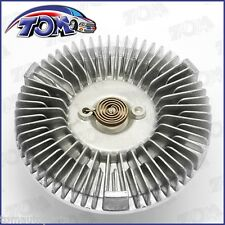 BRAND NEW ENGINE COOLING FAN CLUTCH FOR 96-12 CHEVY GMC 3.5L 3.7L 5.7L 6.0L 2787