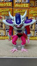 DRAGON BALL Z HG 13 FREEZER FREEZA GASHAPON BANDAI FIGURE