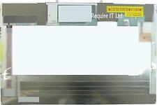 "NEW Dell Precision M6400 M6500 WUXGA LCD Screen 17"" MODEL LP171WU5 RM244 40 PIN"