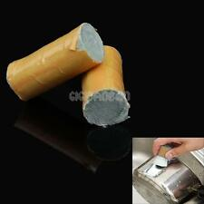 Magic Metal Steel Polishing Rust Remover Cleaning Stick Scrubber Brush Clean