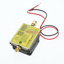 Catapult Amplificateur / Signal Booster System Radio Audio 5.8G 3W / 4.5W RC