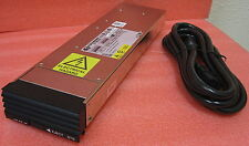 Brocade Foundry SX SuperX SX-ACPWR-SYS AC Power Supply + Power Cord 30xAvailable