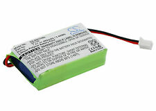 BP-74R 460mAh Battery for Dogtra Receiver 2300 2302 2500 3500 Advance NCP RX