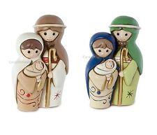 SUPER PROMOZIONE Sacra Famiglia Natale EGAN