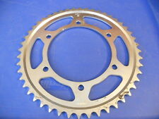 NOS Sunstar Rear Sprocket 48T 5601