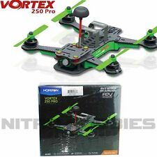 Blade BLH9250 Vortex 250 Pro Quadcopter Racing Multirotor