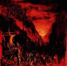 Flame - March Into Firelands  (Urn,Barathrum)
