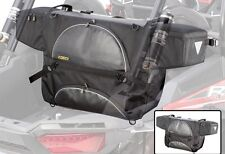 Nelson Rigg Rear Cargo Storage Bag For Polaris RZR 1000 14-16, 900 15-16 RG-004