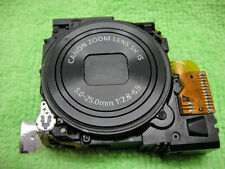 GENUINE CANON A3400 IS LENS ZOOM UNIT REPAIR PARTS
