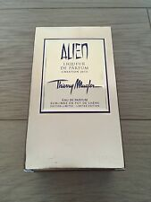 Alien Liqueur De Parfum 30ml Eau De Parfum Spray - Limited Edition