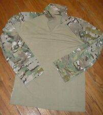 Crye Precision G3 Multicam Combat Shirt Medium Long SEAL DEVGRU RANGER CAG SOF