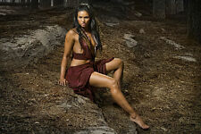 Spartacus Blood and Sand 8X10 sexy slave girl