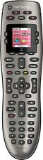 Logitech Harmony 650 Advanced Universal Remote Control 915-000160